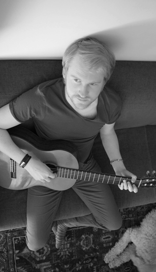 jonas lefvert guitar tabs